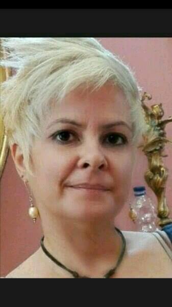 Ana Hódar